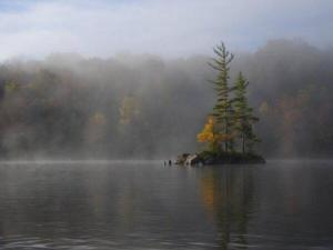 Pickerel River Loring ON hilaryChambers1