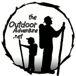 bcoutdoor logo