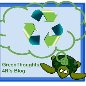 greenthink logo
