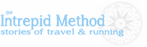 intrepid method logo