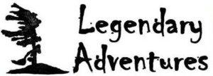 legendaryadventures logo