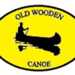 oldwoodcanoe logo
