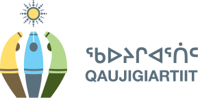qhrc logo