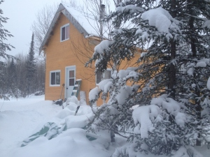 snowed in (800x600)