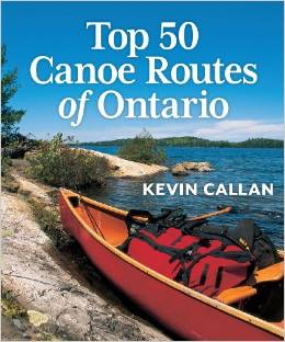 50 canoe