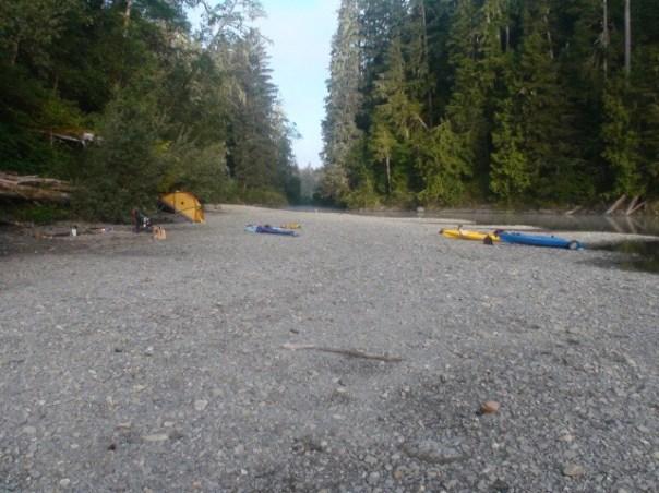 beach camp4